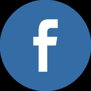 Facebook Specjalista SEO