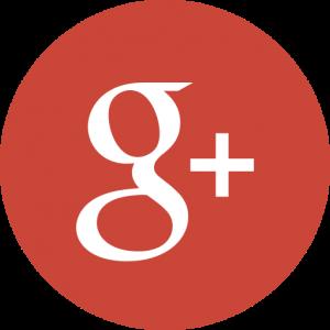 Google+ Specjalista SEO